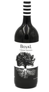 Boyal Cabernet Sauvignon, 1,5liter